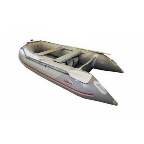 Лодка Badger Sport Line 430 AL