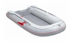 Лодка Badger Fishing Line 270 W