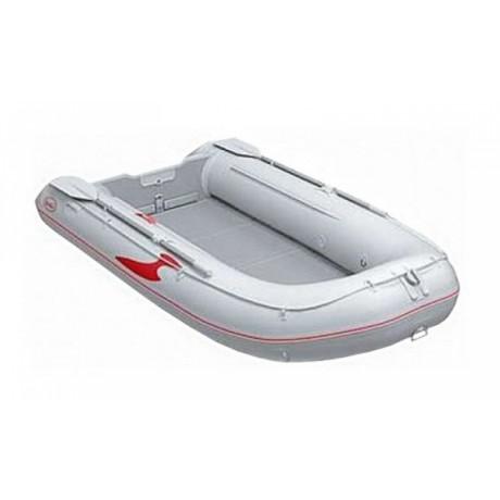 Лодка Badger Fishing Line 330 W