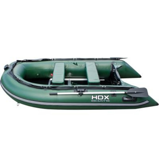 купить лодки пвх hdx oxygen 240