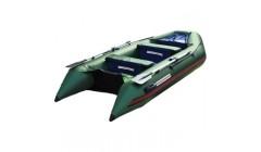 Лодка Nissamaran Tornado 320 NEW, цвет серый