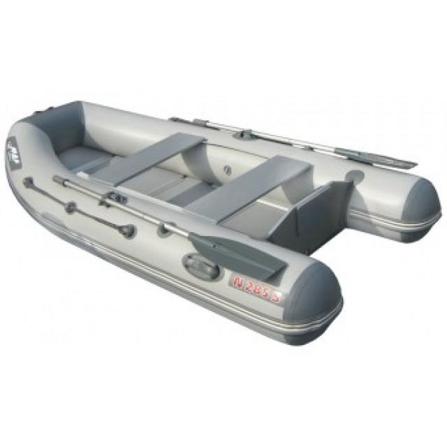 Лодка кайман N-300 S
