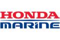 Лодки Honda