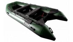 Лодка MD-310 IB