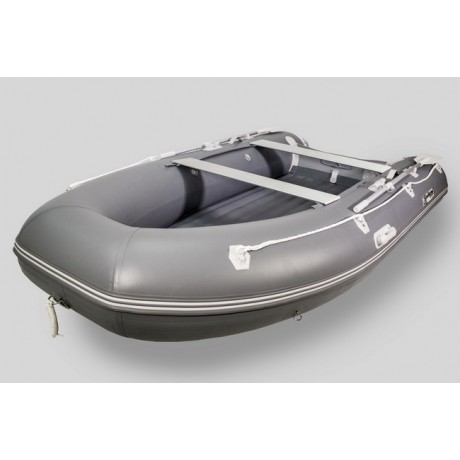 Gladiator Air E380LT
