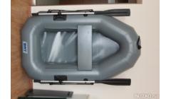 Лодка надувная Фортуна 1.1 гребная