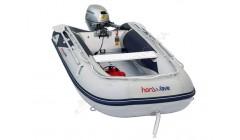 Лодка HONDA HONWAVE T35 AE2