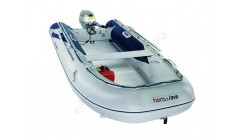 Лодка HONDA HONWAVE T40 AE2