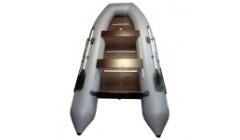 Производство и продажа надувных лодок ПВХ