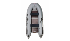 Надувная лодка НАВИГАТОР 300 Эконом Plus (комплектация Premium)