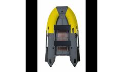 Надувная лодка НАВИГАТОР 290 эконом