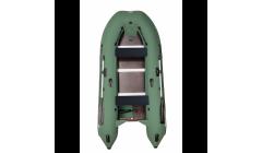 Надувная лодка НАВИГАТОР 330