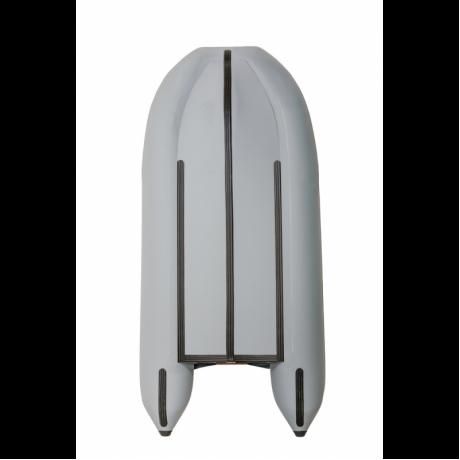 Надувная лодка НАВИГАТОР 300 оптима plus (комплектация Standart)