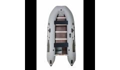 Надувная лодка НАВИГАТОР 300 оптима plus (комплектация Premium)