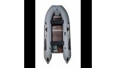 Надувная лодка НАВИГАТОР 320 оптима