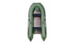 Надувная лодка НАВИГАТОР 330 оптима