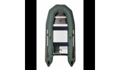Надувная лодка СкайРа 355 Al