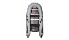 Надувная лодка СкайРа 335 (комплектация Premium)
