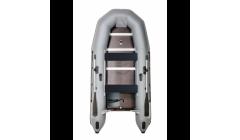 Надувная лодка СкайРа 370