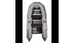 Надувная лодка СкайРа 305 Оптима plus (комплектация Premium)
