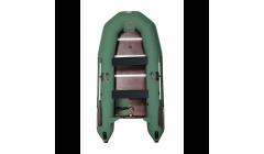 Надувная лодка СкайРа 320 Оптима Plus