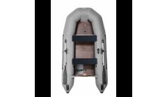 Надувная лодка СкайРа 305 Оптима (комплектация Premium)