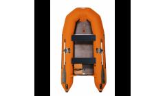 Надувная лодка СкайРа 320 Оптима
