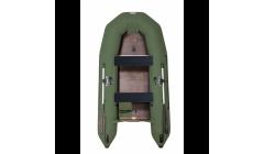 Надувная лодка СкайРа 335 Оптима