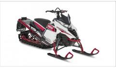 Снегоход Yamaha SR VIPER M-TX LE 162 (2016 м.г.)