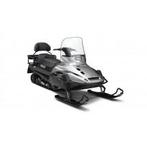 Снегоход Yamaha VK540 lV '16 ( модель 2016 г.)