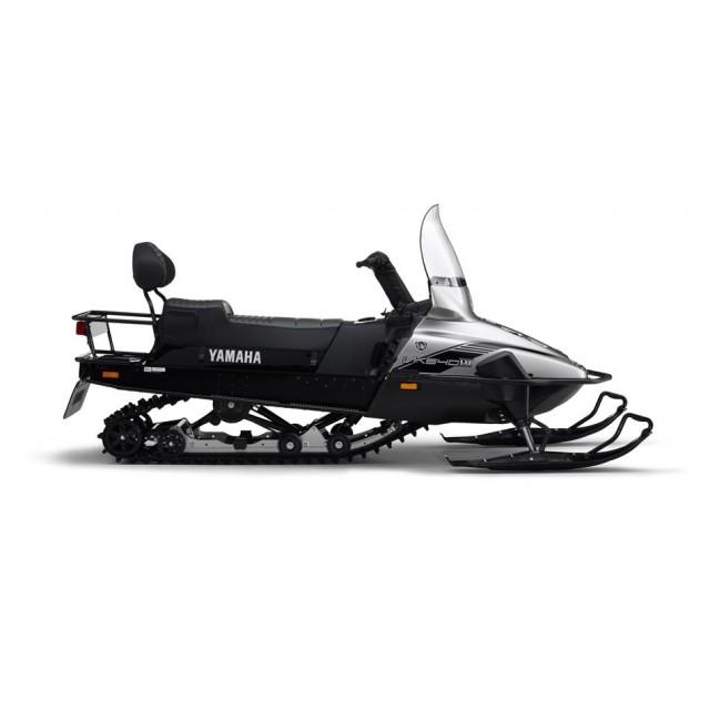 Снегоход Yamaha VK540 lV '16